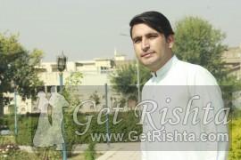 Boy Rishta Marriage Peshawar Pathan proposal | Pattan / patthan / pahtan