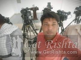 Boy Rishta Marriage Islamabad Rajpot Rana proposal | Rajput rana / Rajput or Rana / rajput (rana)