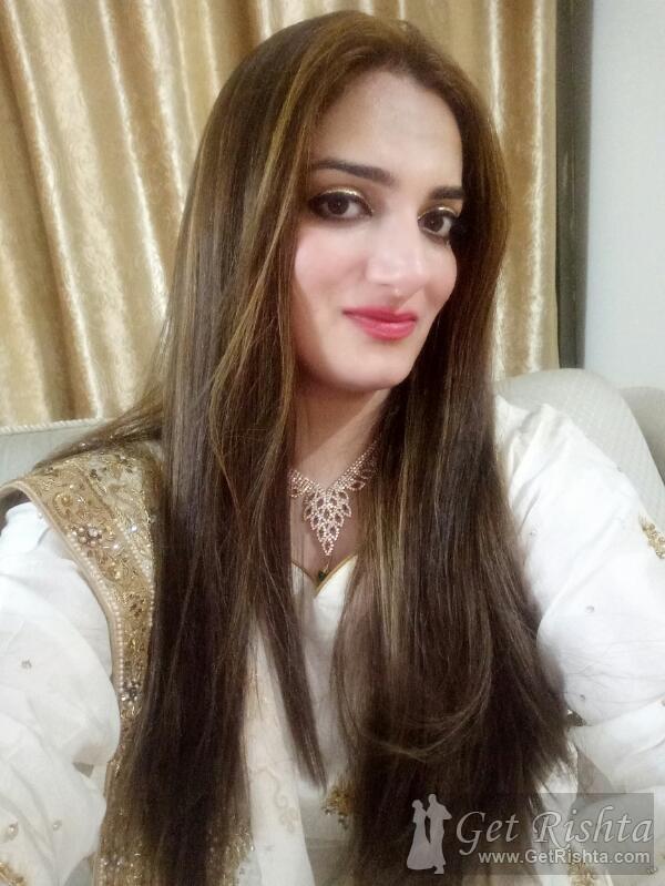 Girl Rishta Marriage Lahore Arain proposal   aarian / Araian / ARIAAN
