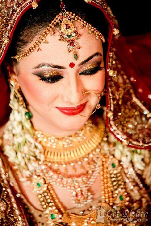 binita patel wedding photography h