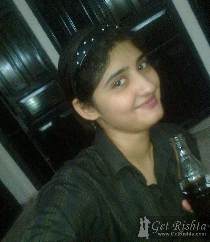 Rawalpindi City Girl: Girl Rishta Marriage Rawalpindi Jatt Or Jutt