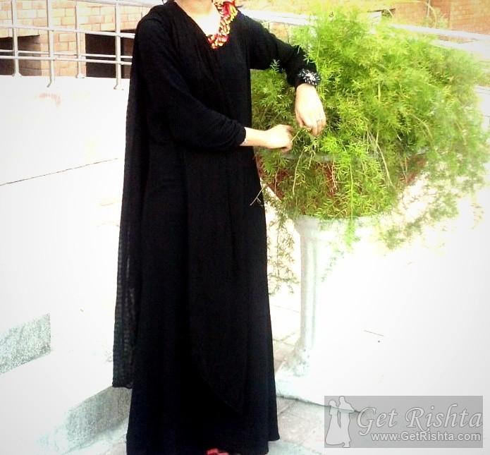 Rawalpindi City Girl: Girl Rishta Marriage Rawalpindi Rajput Or Rajpoot