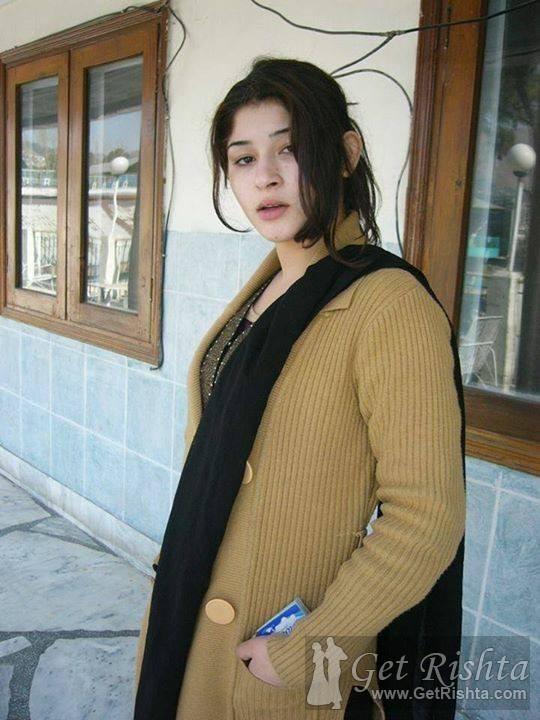 Indian beautiful muslim girl rabia ranchi - 5 3