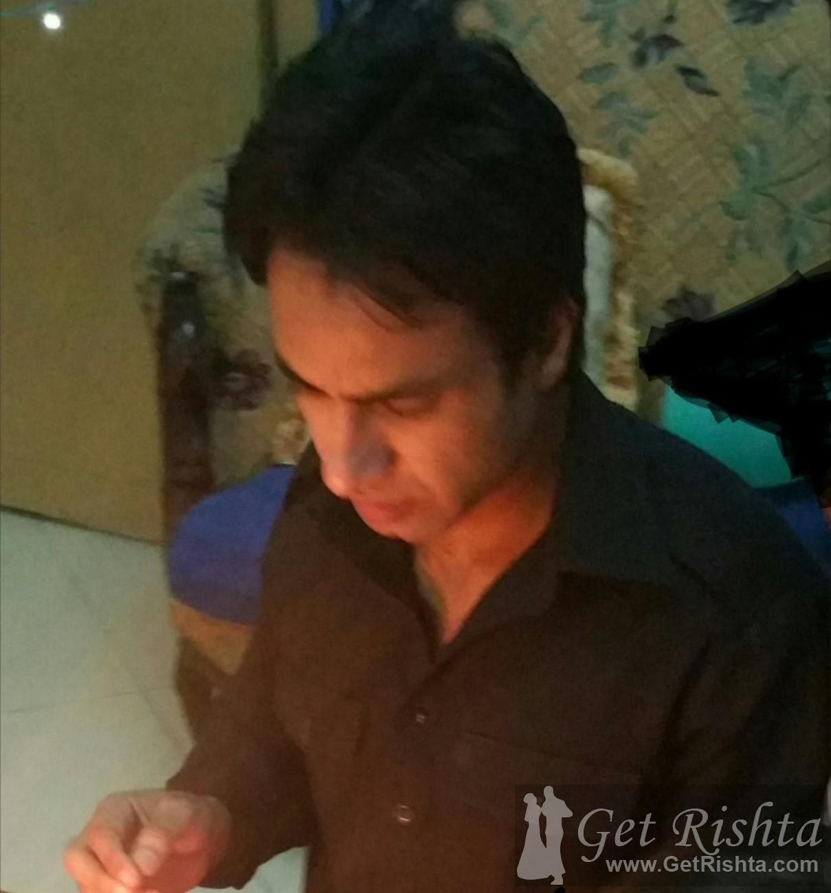 Rawalpindi City Girl: Boy Rishta Marriage Rawalpindi