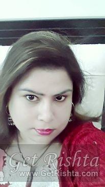 girl rishta marriage faisalabad barlas mughal
