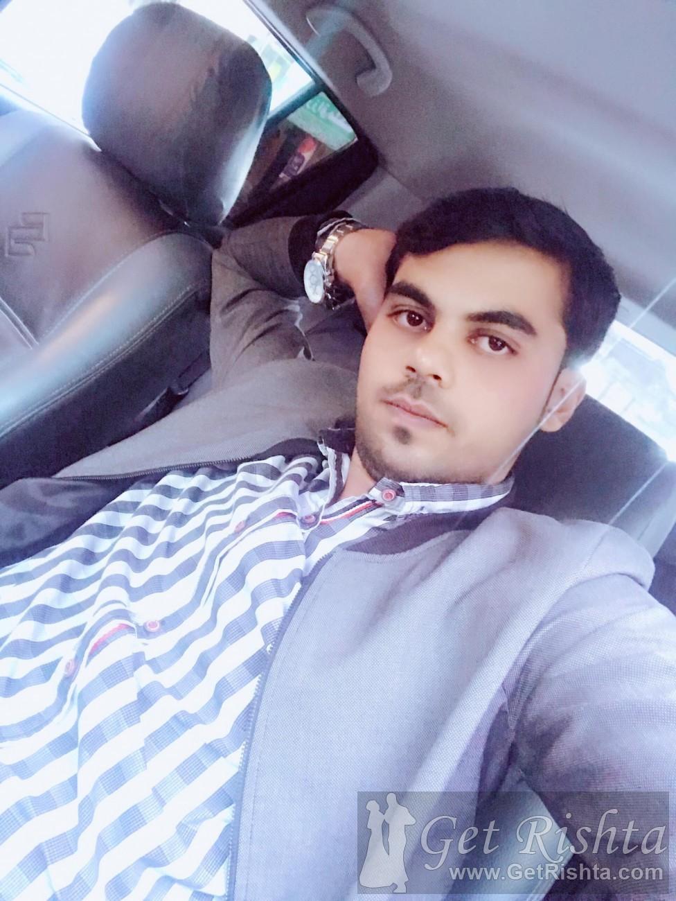Boy Rishta Marriage Faisalabad Arain Mian proposal |