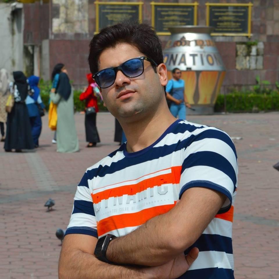 Boy Rishta Marriage Lahore Arain proposal   arraein / Arayen / ariyan