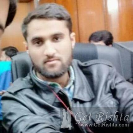 Boy Rishta Marriage Lahore Gujjar proposal | Gujar / gujjer / guujar