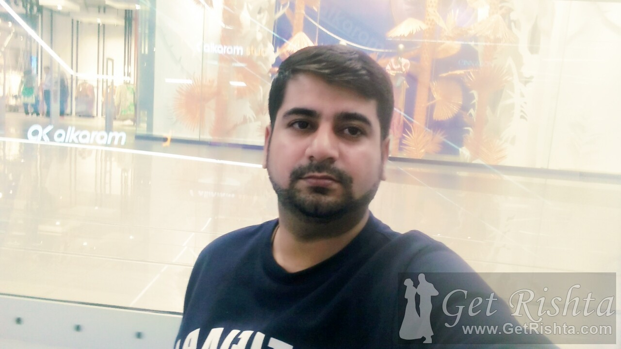Boy Rishta Marriage Lahore Hashmi Qureshi proposal |