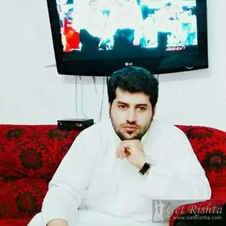 Rawalpindi City Girl: Boy Rishta Marriage Rawalpindi Rajpoot Bhatti Proposal