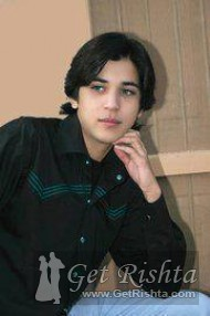 Boy Rishta Marriage Swabi Yousafzai Pathan