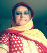girl rishta marriage leeds