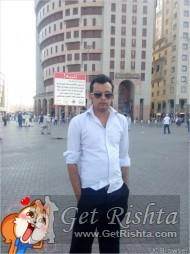 boy rishta marriage faisalabad jtt
