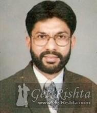 boy rishta marriage jauharabad son of adam and eve