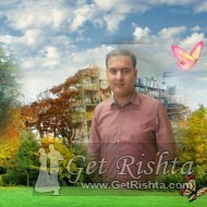 boy rishta marriage baltimore