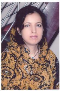 Girl Rishta Marriage Islamabad Qureshi proposal | Quraishi / Quershi / qereshi