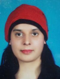 Girl Rishta Marriage Rawalpindi Qureshi proposal | Quraishi / QURESH / Quershi