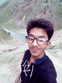 Girl Rishta Marriage Islamabad Araain proposal | arrai / Araeen / Arrayen