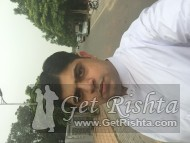 Boy Rishta Marriage Lahore Sheikh Punjabi proposal  