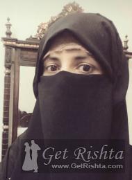 Girl Rishta Marriage Islamabad Rajpoot Bhatti proposal | Bhatti Rajput / Rajput bhatti / rajpoot bhati