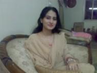 Girl Rishta Marriage Islamabad Awan proposal |