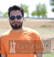 Boy Rishta Marriage Hazro Malik proposal |