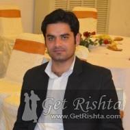 Boy Rishta Marriage Islamabad Malik Awan proposal | Malik Aiwan / Malik Awany / Malak Awan