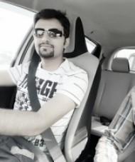 Boy Rishta Marriage Lahore Araain proposal   arane / arraein / aarian