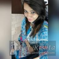Girl Rishta Marriage Karachi Urdu Speaking proposal | Urdu speaking Khan / urdu speaker / Syed Urdu Speaking