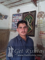 Boy Rishta Marriage D-I-Khan Solhan proposal |