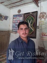 Boy Rishta Marriage D-I-Khan Solhan proposal |