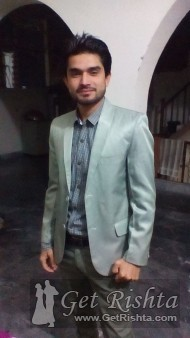 Boy Rishta Marriage Lahore Mughal proposal | mughall / moughal / Mughul