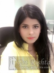 Girl Rishta Marriage Rawalpindi Khan proposal |