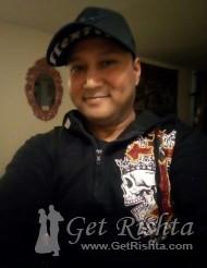 Boy Rishta Marriage Toronto  proposal |