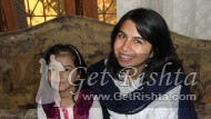 Girl Rishta Marriage Lahore  proposal |