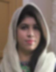 Girl Rishta Marriage Rawalpindi  proposal  