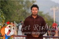 Boy Rishta Marriage Islamabad jutt proposal | jutt gill / Jut / Jatt