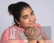 Girl Rishta Marriage Karachi  proposal |