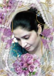 Girl Rishta Marriage Rawalpindi Chaudhry Gujjar proposal |