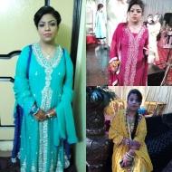Girl Rishta Marriage Lahore Rajput or Rajpoot proposal   Raajput / Raput / raj put