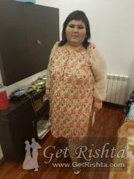 Girl Rishta Marriage Lahore Syed proposal | Sayyed / sayeed / sayad