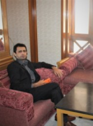 Boy Rishta Marriage Lahore Awan Malik proposal |