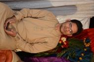 Boy Rishta Marriage Lahore Bhatti proposal | bhati / Bahtti / Batti