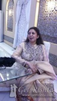 Girl Rishta Marriage Karachi Rajput or Rajpoot proposal | Raajpoot / Raajput / Raput
