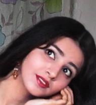Girl Rishta Marriage Lahore Awan proposal  