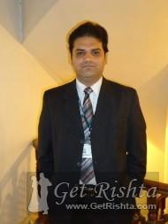 Boy Rishta Marriage Multan Shia Syed proposal |