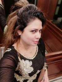 Girl Rishta Marriage Lahore Arian proposal | IRAIN / arayn / Aryin