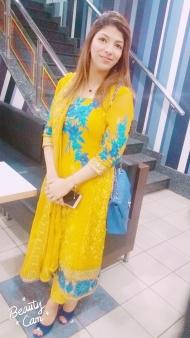 Girl Rishta Marriage Lahore Kashmiri proposal | kasmiri / KASHMEERI / khasmiri