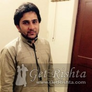 Girl Rishta Marriage Mian chunnu Rajput Rana proposal | Rana Rajpoot / Rajput rana / rajput (rana)