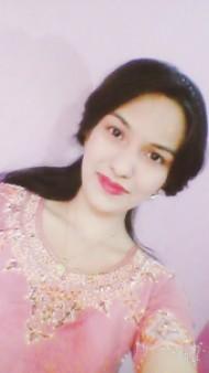 Girl Rishta Marriage Karachi Indian Khan proposal  